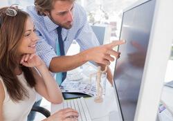In unserem Online-Shop finden Sie eine Vielzahl an gebrauchten und günstigen Top-PCs für jeden Bedarf.
