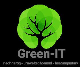 Mit dem Kauf wiederaufbereiteter PCs schonen Sie nachhaltig die Umwelt