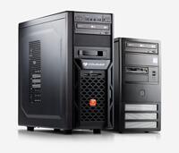 Custom-PC