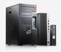 Computer / PCs