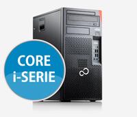 Intel Core i3, i5 & i7