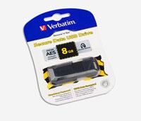 USB-Speicher