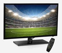 Fernseher / TV