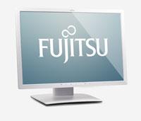 Fujitsu / FSC