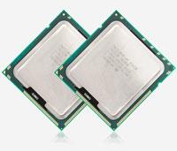 Server-CPUs/-Prozessoren