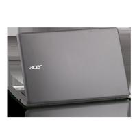 Acer Aspire one Cloudbook 11 mit Webcam ohne FP mit Akku deutsch