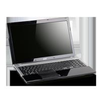 Acer V3-571G-53214G50Makk mit Webcam ohne FP mit Akku deutsch
