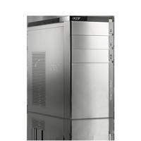Acer Aspire M5910