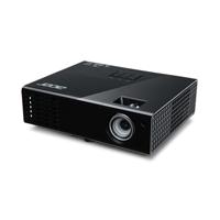 Acer P1500 DLP P-VIP Beamer