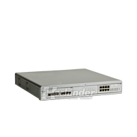 Alcatel OmniPCX Small