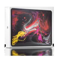Apple iPad Pro 12.9 (3. Gen.) spacegrey