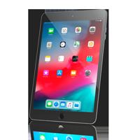 Apple iPad mini 4 A1550 spacegrau
