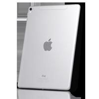 Apple iPad Pro 9.7 Spacegrey