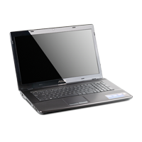 ASUS X73BE-TY007H mit Webcam ohne FP mit Akku deutsch
