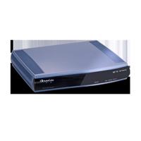 Audiocodes MP 112 VoIP Gateway