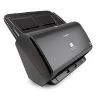 Canon ImageFORMULA DR-C240 Dokumentenscanner