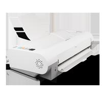 Canon ImageFORMULA DR-M140 Scanner
