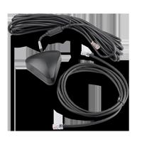 Cisco CP 7936 PWR Kit VoIP Gerät Netzteil
