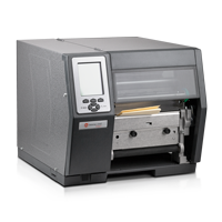 Datamax-O'Neil H-6308 Thermodrucker