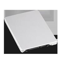 Dell 03YYV3 256GB SSD