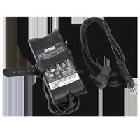 Dell PA-12 LA65ns0-00 Netzteil AC Adapter altes Design
