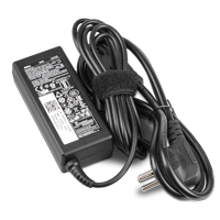 Dell PA-12 LA65NS2-01 AC Adapter Netzteil – neues Design