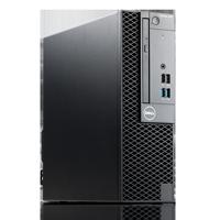 Dell OptiPlex 3050 SFF
