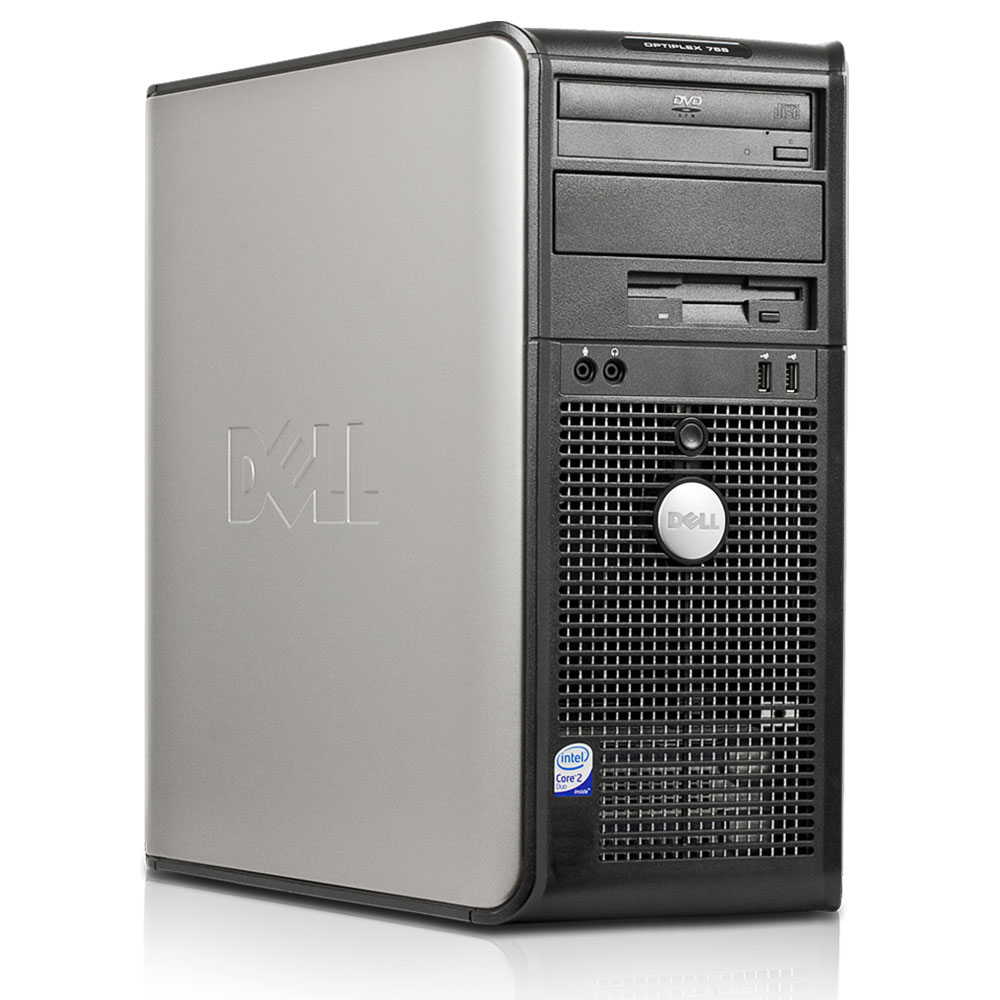 Dell business outlet optiplex coupon