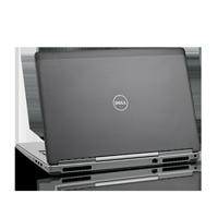 Dell Precision 7710 ohne Webcam ohne FP mit Akku deutsch mit Thunderbolt