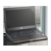 Dell Precision M4700 mit Webcam mit Fips-FP mit TR ohne Akku Deutsch