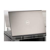 Dell Precision M4800 ohne Webcam ohne FP mit TR mit Akku Englisch/USA orange Tastatur Icons