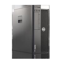 Dell Precision Tower 7810 mit opt. Laufwerk SlimLine