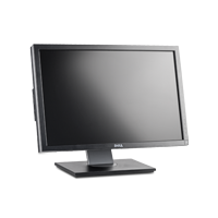 Beitragsbild: Dell UltraSharp U2410F
