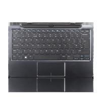 Dell Venue Mobile Keyboard English UK