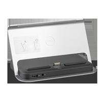 Dell Venue Tablet Dock