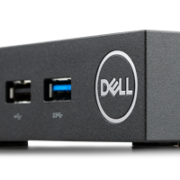 Dell WYSE 3040 Thin Client