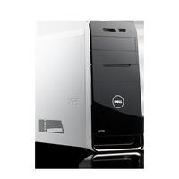 Dell XPS 8300 schwarz