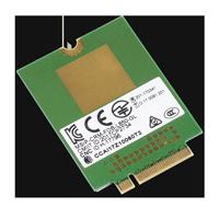 Fibocom L850-GL WWAN Modul Mini PCIe