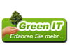 Beitragsbild: Green IT durch Ressourcenschonung
