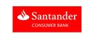 Santander - Finanzieren Sie Ihren Computer, Notebook ect...