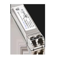 Finisar FTLF8528P3BCV Transceiver-Modul SFP+