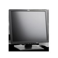 Fujitsu Display E19-7 LED