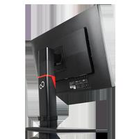 Fujitsu Display P27-8 TS Pro
