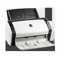 Fujitsu fi-6140Z Dokumentenscanner