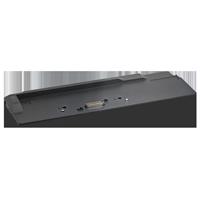 Fujitsu Fpcpr231 Port Replikator USB 3.0