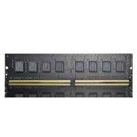 G.SKILL F4-2133C15S-8GNT 8GB DDR4 DIMM