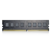 G.SKILL F4-2400C17S-8GNT 8GB DDR4 DIMM