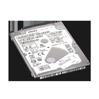 HGST HTS725032A7E630 Festplatte SATA III