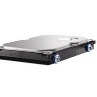 HP 250GB Festplatte SATA II  NCQ/Smart IV – ICECAT