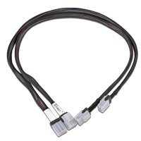 HP 28-inch Mini SAS to Mini SAS Cable